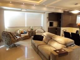 Apartamento para alugar com 2 dormitórios em Tristeza, Porto alegre cod:LU430426