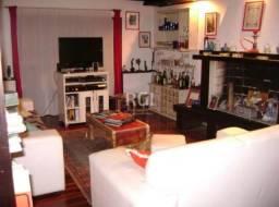 Casa à venda com 4 dormitórios em Tristeza, Porto alegre cod:EL50871976