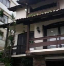 Casa à venda com 3 dormitórios em Tristeza, Porto alegre cod:LU19850