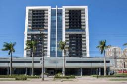 Loft para alugar com 1 dormitórios em Petrópolis, Porto alegre cod:LU430173