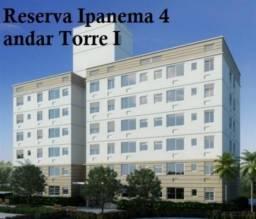 Apartamento à venda com 3 dormitórios em Cavalhada, Porto alegre cod:EL56350355