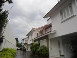 Casa para alugar com 3 dormitórios em Jardim isabel, Porto alegre cod:LU431069