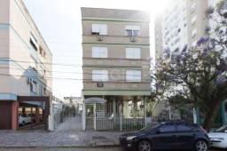 Apartamento para alugar com 2 dormitórios em Santana, Porto alegre cod:LU430044