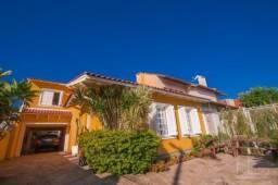 Casa para alugar com 4 dormitórios em Ipanema, Porto alegre cod:LU430449