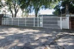 Casa para alugar com 5 dormitórios em Camaquã, Porto alegre cod:LU271131