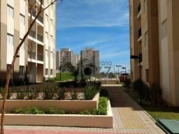 Apartamento com 2 dormitórios à venda, 57 m² por R$ 280.000,00 - Jardim Dulce (Nova Veneza