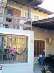 Casa à venda com 3 dormitórios em Aberta dos morros, Porto alegre cod:LU267542
