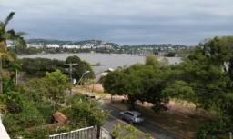 Casa à venda com 4 dormitórios em Vila assunção, Porto alegre cod:LI260825