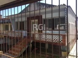 Casa à venda com 3 dormitórios em Tristeza, Porto alegre cod:LU268598