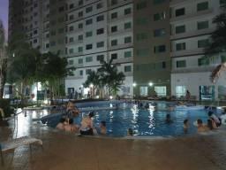 Título do anúncio: HOTEIS EM CALDAS NOVAS LACQUA DIROMA E RIVIERA PARK/ PROMOÇÃO