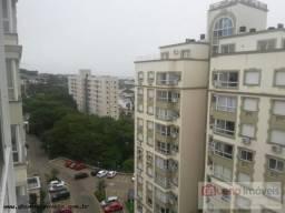 Apartamento para Locação em Porto Alegre, Cavalhada, 3 dormitórios, 1 suíte, 2 banheiros,