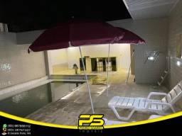 Oportunidade, casa, 02 quartos, suíte, piscina, 10x44m², por apenas R$ 700.000,00, em Camb