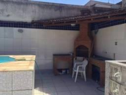 Casa para alugar com 5 dormitórios em Urca, Rio de janeiro cod:7761