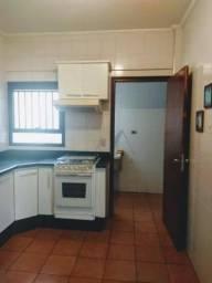 Apartamento com 3 dormitórios à venda, 107 m² por R$ 290.000,00 - Vila Nova - Presidente P
