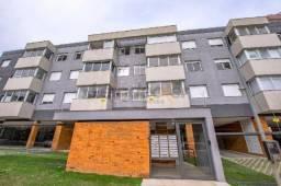 Apartamento para alugar com 3 dormitórios em Jardim itu sabara, Porto alegre cod:18985