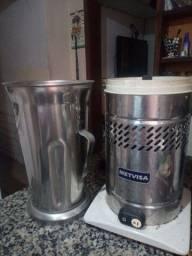 Liquidificador 6 litros