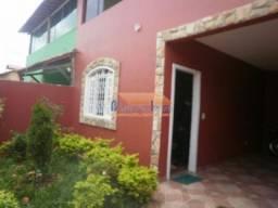 Casa à venda com 4 dormitórios em Vila cloris, Belo horizonte cod:25612