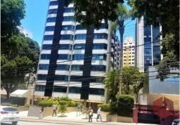 Sala à venda, 59 m² por R$ 480.000,00 - Centro - Florianópolis/SC