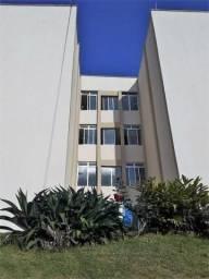 Apartamento à venda com 3 dormitórios em São josé, São josé cod:85748