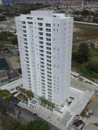 Apartamento à venda com 2 dormitórios em Jardim california, Jacarei cod:V3939