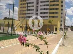 Apartamento para aluguel, 3 quartos, 1 vaga, Recanto das Palmeiras - Teresina/PI