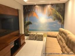 Apartamento à venda com 3 dormitórios em Centro, Curitiba cod:98639