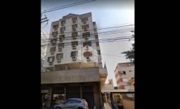 Apartamento à venda com 2 dormitórios em Higienópolis, Porto alegre cod:9922196