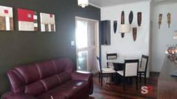 Casa à venda com 5 dormitórios em Jardim, Santo andré cod:80708