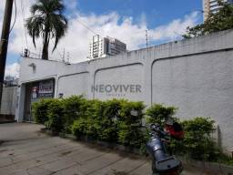 Casa à venda com 3 dormitórios em Setor bueno, Goiânia cod:10