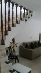 Casa à venda com 5 dormitórios em Interlagos, São paulo cod:88487