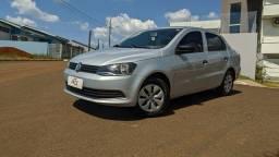 Volkswagen/Voyage 1.6