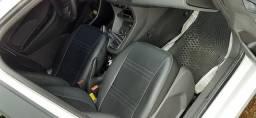 Ford ka 1.0 se 12v FLEX 4p manual 2018 - 2018