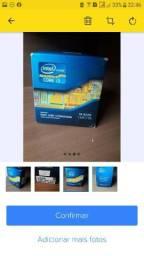 Processador Core I3-3220, 3.30ghz, 3mb Cache, Lga1155, 55w