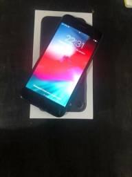 Iphone 7 32gb - Usado em Ótima Conservação