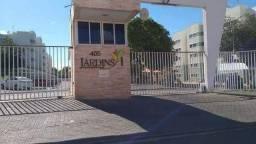 Jardins Residence Club I