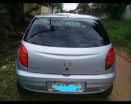 GM/Celta 4p life valor: 10.500 - 2006