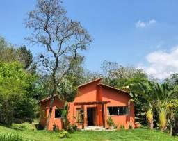 Casa Penedo RJ