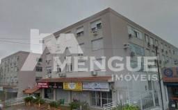Apartamento à venda com 1 dormitórios em Vila ipiranga, Porto alegre cod:9117