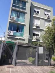 Apartamento à venda com 2 dormitórios em Jardim botânico, Porto alegre cod:9917930