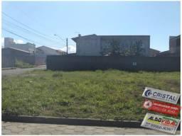 ARV Lote 417m² em Solar de Porto para construir 2 casas independentes.