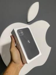 IPhone 11 Todas as cores, 64GB 1 Ano de Garantia Disponivel