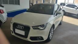 Audi A1 TFSi 1.4 2014