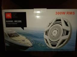 JBL Marine Subwoofer MS1200 - MS1200