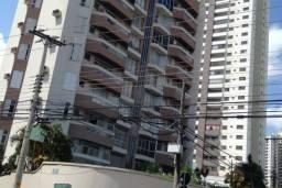 Oportunidade apartamento em frente Shopping Goiabeiras