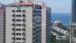 Apartamento 3 quartos a venda ABM na Barra da Tijuca RJ