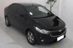Chevrolet Prisma 1.4 Ltz Automático - 2018