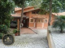 Excelente casa à venda em jandira no condomínio nova paulista - confira!!!