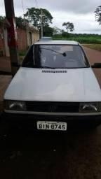 Fiat uno mille 92/93 - 1992