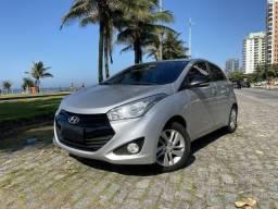 Hyundai HB20 Premium 1.6 2014/2014 GNV 5 Geração Oportunidade! - 2014