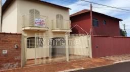 Casa para alugar com 3 dormitórios em Centro, Jardinopolis cod:L31180